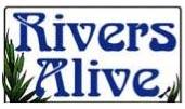 Riversalive